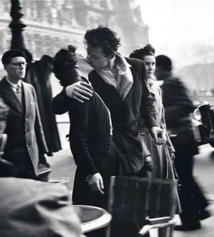 doisneau_bacio