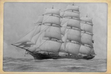 Taeping_clipper_1863_-_SLV_H91.325-1033