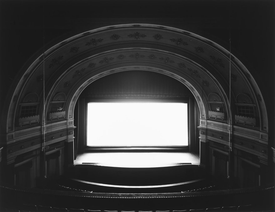 sugimoto-hiroshi_theaters
