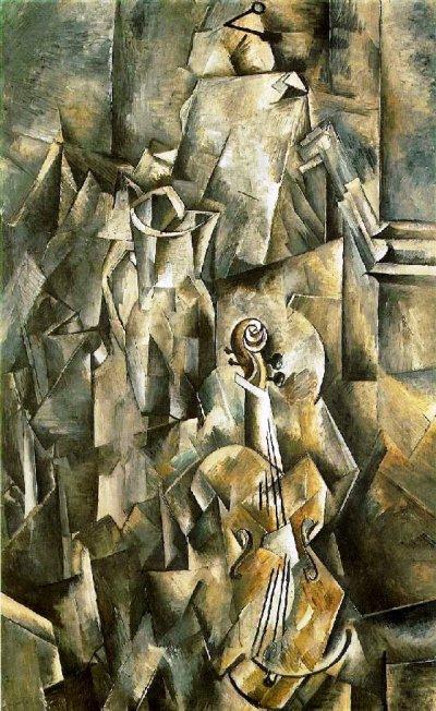 Braque-broc_et_violon_1909-10