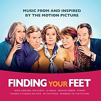 finding-your-feet