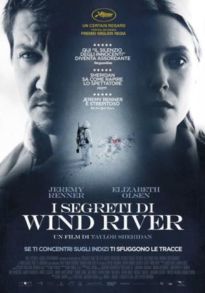 i-segreti-di-wind-river-locandina
