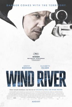 i-segreti-di-wind-river-locandina2