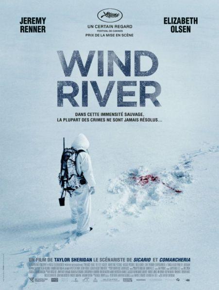 i-segreti-di-wind-river-locandina3