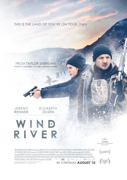 i-segreti-di-wind-river-locandina4