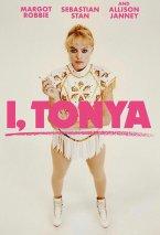 i,tonya1