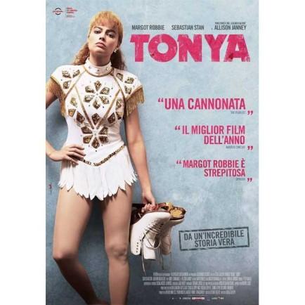 i,tonya2