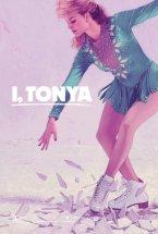 i,tonya4