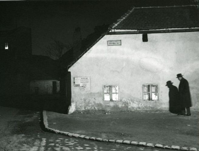 KERTESZ-Bocksay-Ter-Hungary-Oct-1914