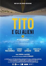 tito-e-gli-alieni2