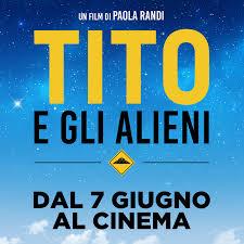 tito-e-gli-alieni3