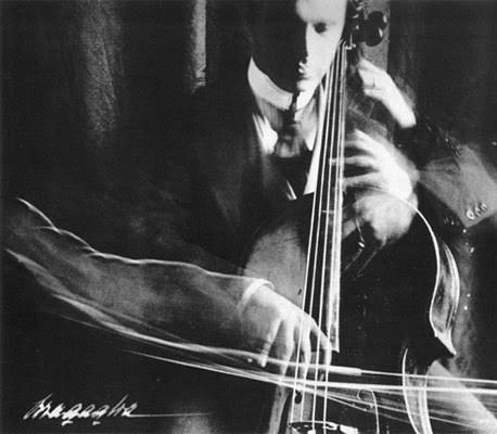 Anton-Giulio-Bragaglia-fotodinamica3