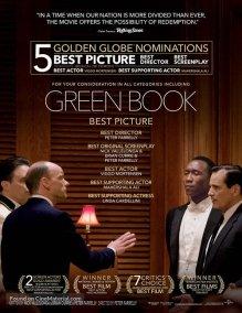 green-book1