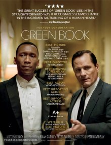 green-book2