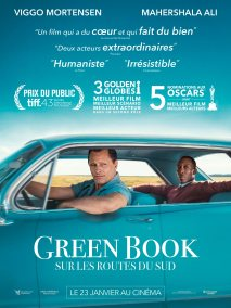 green-book3