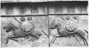terracotta etrusca