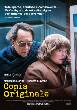 COPIA-ORIGINALE1