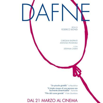 dafne2
