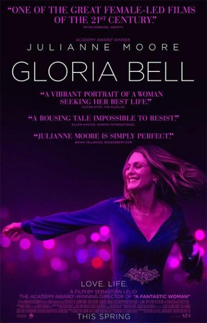 GloriaBell1