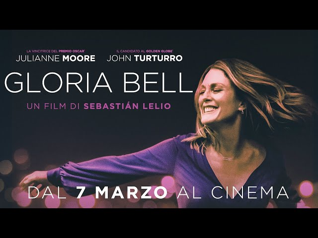 GloriaBell2