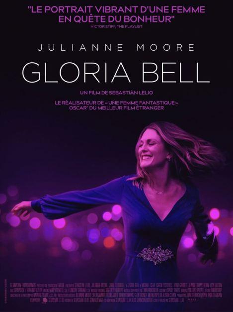 GloriaBell3