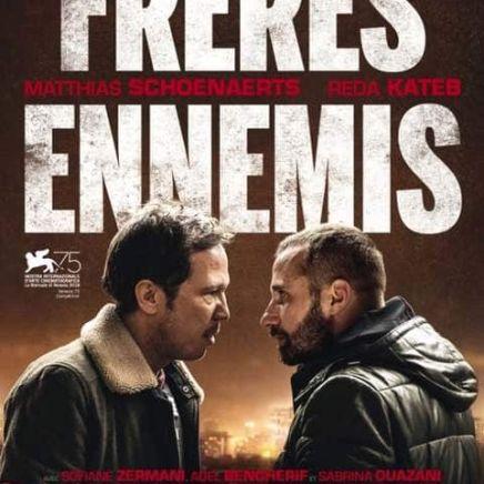 fratelli_nemici_2