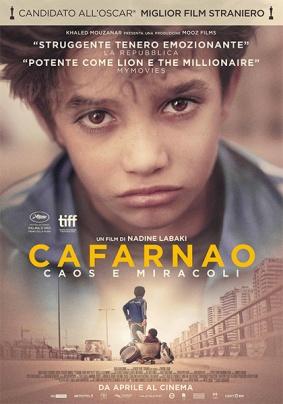 cafarnao2