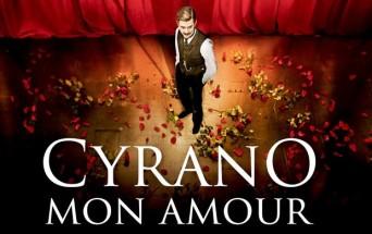 cyrano2