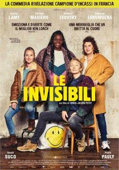 le invisibili1