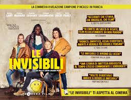 le invisibili3