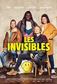 le invisibili4