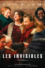 le invisibili5