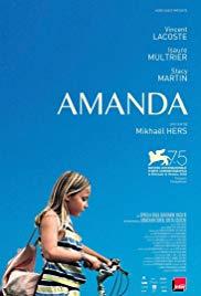 amanda3