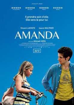 amanda4