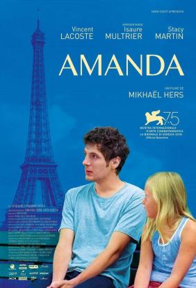 amanda5