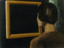 L'ImageParfaite-Magritte-28
