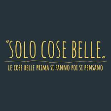solocosebelle1