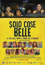 solocosebelle2