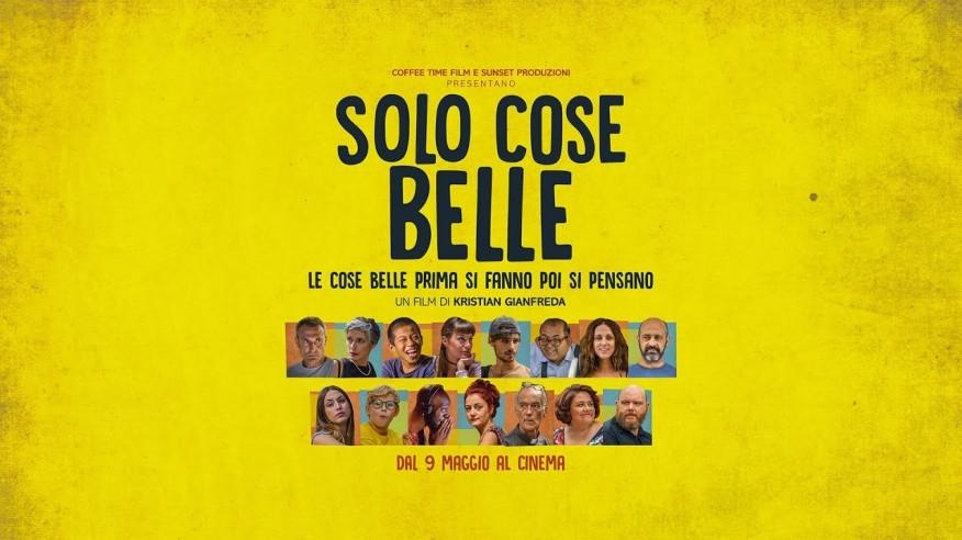 solocosebelle3