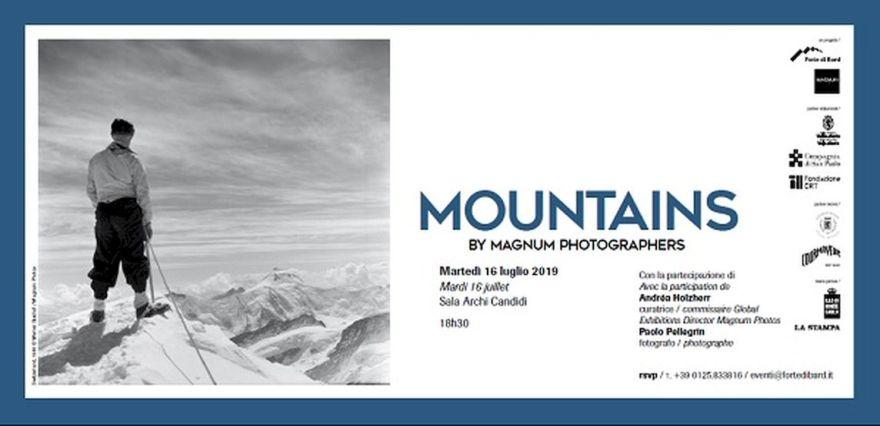 magnum-mountains