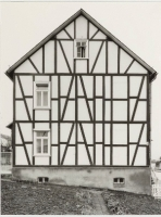 framework-house-b&hbecher