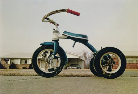 wiliam-eggleston-menphis-tricycle-1969-1970